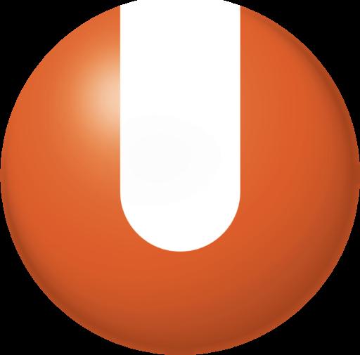 UNION Radclub Bikerei